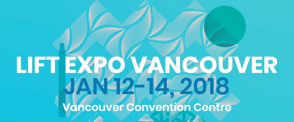https://www.smokersguide.com/events/633/lift_cannabis_expo_2018_vancouver.html#.WmsXV62cbVo