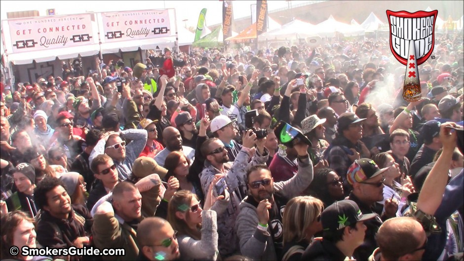 420 Day Celebrated by Millions around the World - But what is 420 and what are its origins?