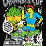 2014 Michigan Medical Cannabis Cup Winners