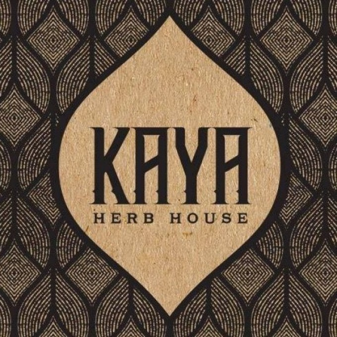 Kaya Herb House Cannabis Dispensary Jamaica