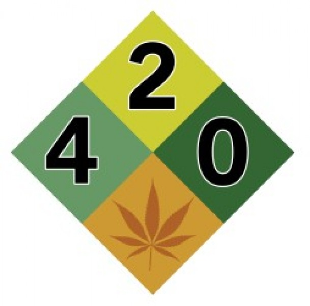 420 Supply Company