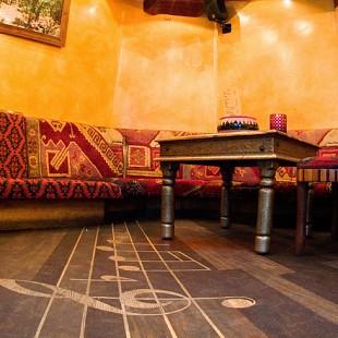 Abraxas Coffeshop Coffeeshop Amsterdam