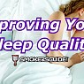 Amazing Facts about Improving Your Sleeping Quality