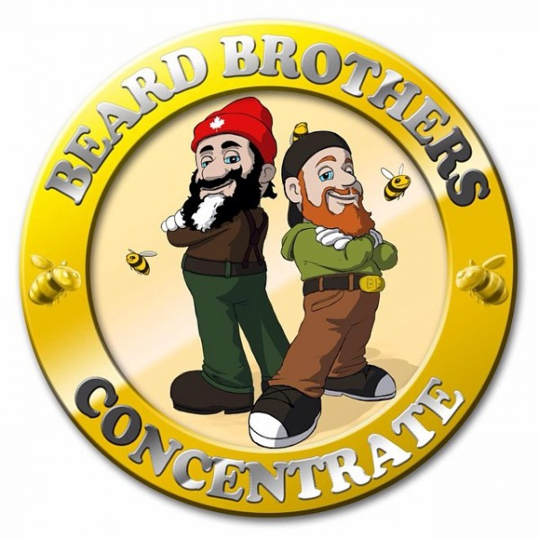 Beard Brothers Society