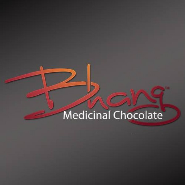 Bhang Medicinal Chocolate