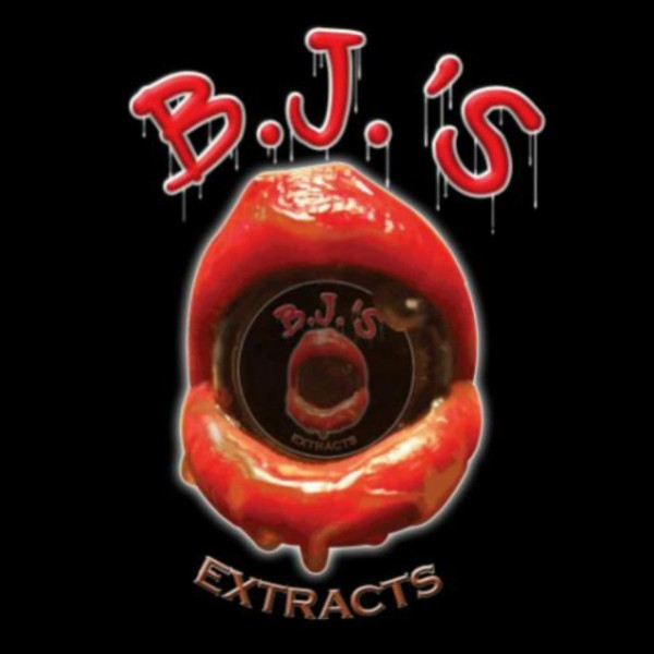 BJ Extracts