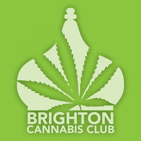 Brighton Cannabis Club