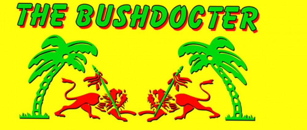 Bushdocter (the)