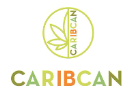 CARIBCAN - Caribbean Cannabis Policy Conference