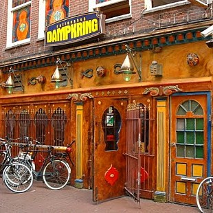 de-dampkring-amsterdams-coffee-s