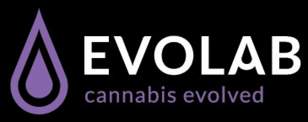 EVOLAB & Champion Cannabis