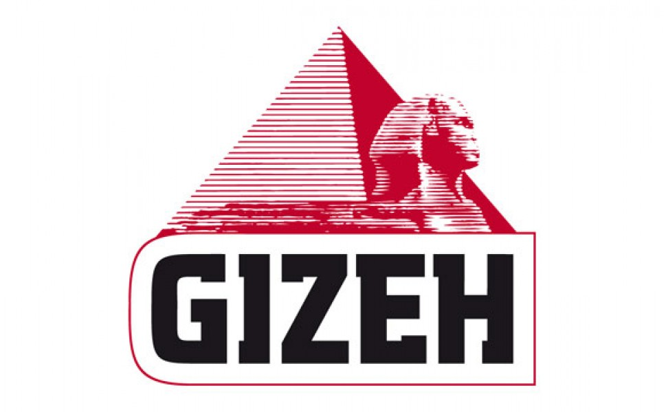 Gizeh Rolling Papers