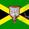 High Times Jamaican World Cannabis Cup 2015 Winners & Results