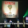 High Times SoCal Medical Cannabis Cup San Bernadino 2015 Results