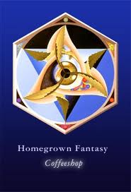 Homegrown Fantasy - CLOSED AS OF 1 JULY 2014