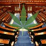 Ireland To Legalize Medical Cannabis!