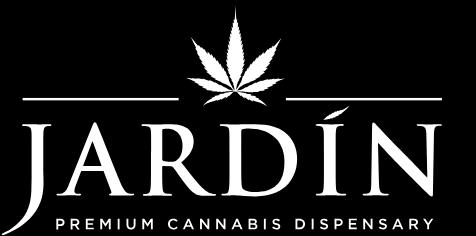 Jardin Cannabis Dispensary