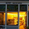 Kiwi Seeds and Kiwiland Growshop - What's Smokin' In Amsterdam