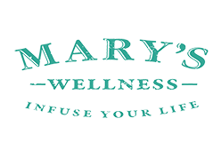 Mary's Wellness