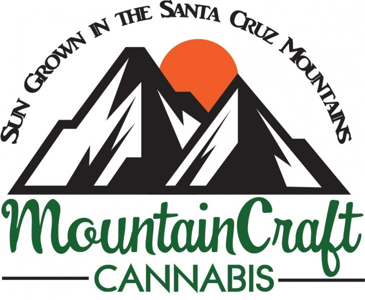 MountainCraft Cannabis Rosin