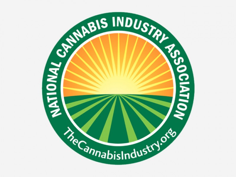 NCIA - National Cannabis Industry Association