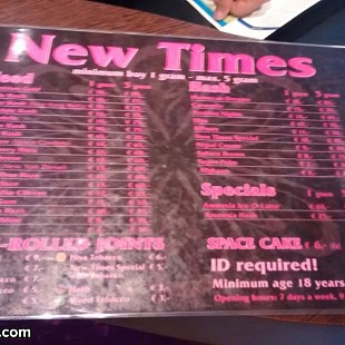 SG Coffeeshop New Times (2)