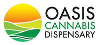 Oasis Cannabis Dispensary Las Vegas