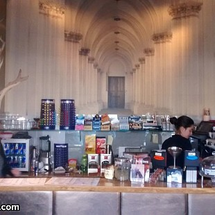 SG Old Church Coffeshop (5)