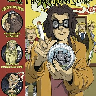 HP COMIC 1 COVER copy grande[1]