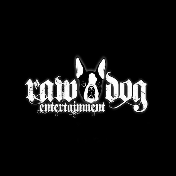 Raw Dog Entertainment