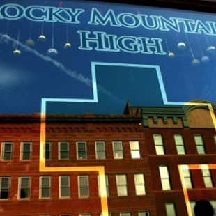 Rocky Mountain High slide3
