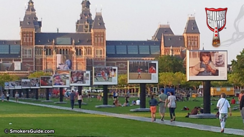 Hotels In Amsterdam From Budget To 5 Star