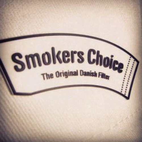 Smokers Choice Filters
