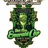 The Emerald Cup 2019
