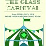 The Glass Carnival - Spencer Fairgrounds