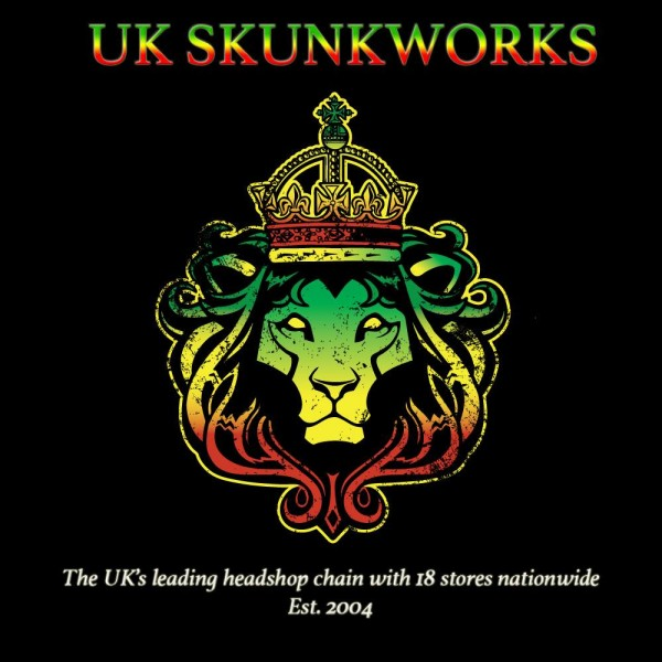 UK Skunkworks Anerley