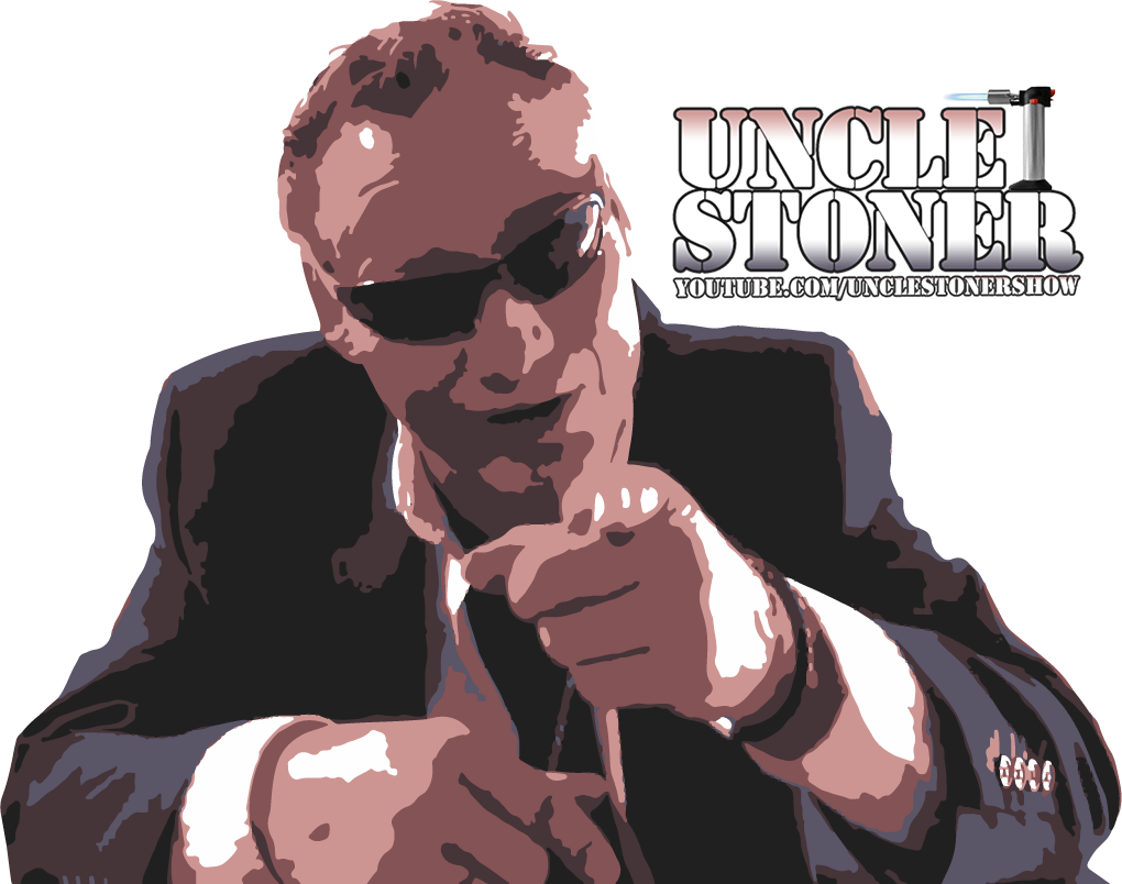 Uncle Stoner