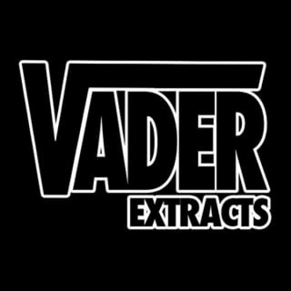 Vader Extracts