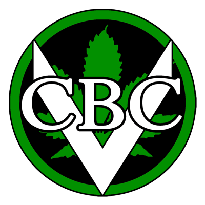 Victoria Cannabis Buyers Club (VCBC)