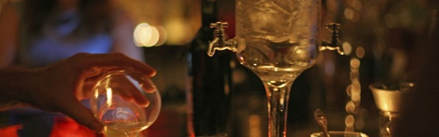 The Best Smoker Friendly Bars in Amsterdam