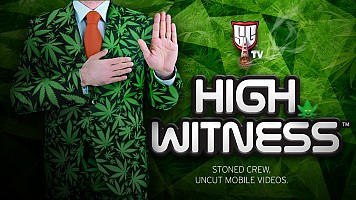 BECOME A HIGHWITNESS!