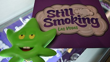 Vegas Head Shops