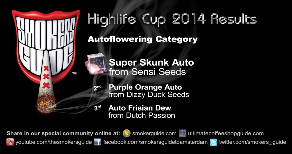 Highlife-Cup-2014-Results-Autofl