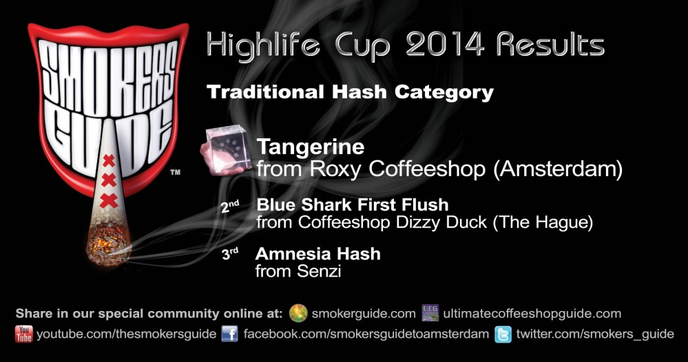 Highlife-Cup-2014-Results-Tradit