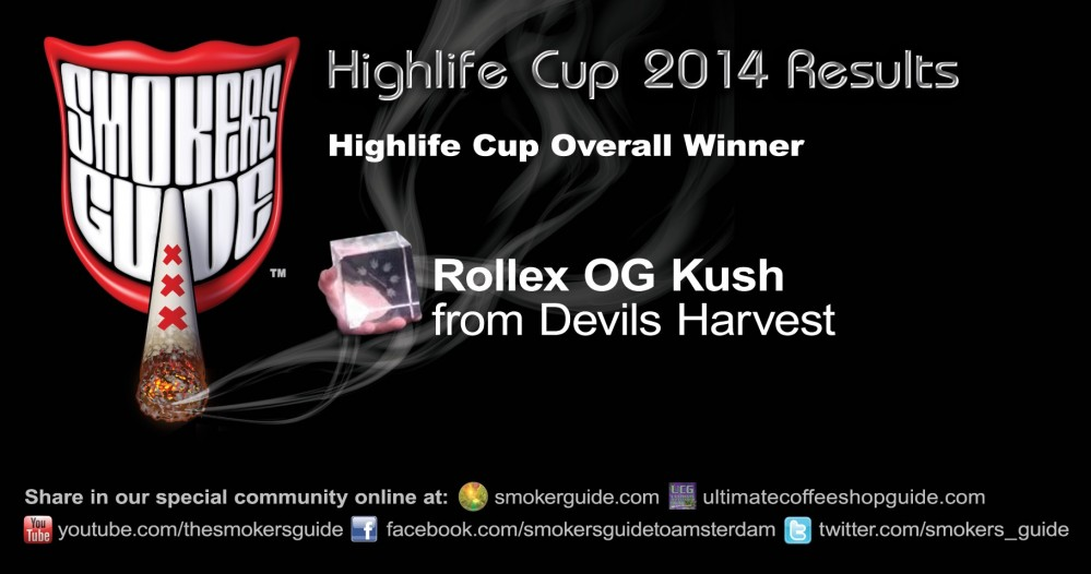 Highlife-Cup-2014-Results-Overal