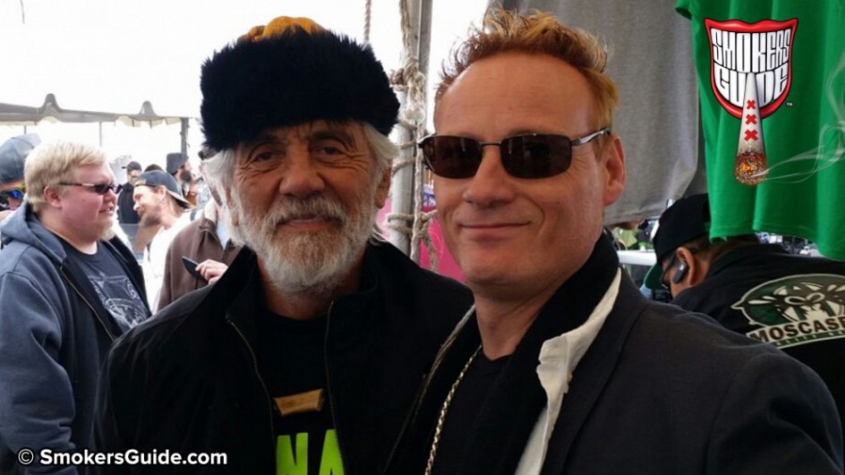 SG-Uncle-Stoner-and-Tommy-Chong-
