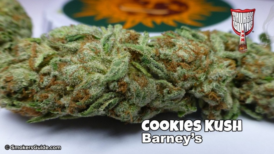 Cookies-Kush-Barneys-Cannabis-Cu