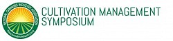 Cultivation Management Symposium Seattle 2015