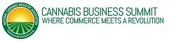 Cannabis Business Summit Denver