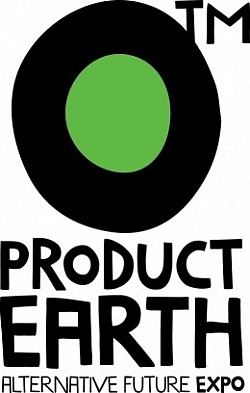 Product Earth - Hemp Trade Show, Exhibition, Music Village and Camping 2015
